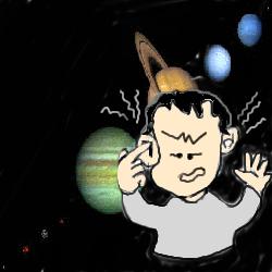Nineplanets460.jpeg