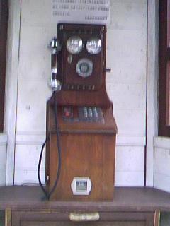 20081102205404