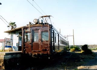 rie106.jpg