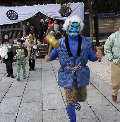 臨済寺豆撒き-7