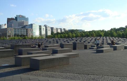 Berlin4 DSC07325