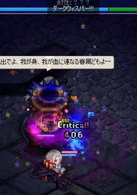 screenshot1023+.jpg