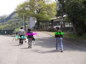 CIMG86911.jpg