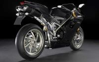 http://www.motorcyclenews.com/MCN/News/newsresults/mcn/2008/November/3-9/nov0408-ducati-1198-official-pictures/