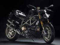 http://www.motorcyclenews.com/MCN/News/newsresults/mcn/2008/November/3-9/nov0409-ducati-1098-streetfighter-first-pictures/