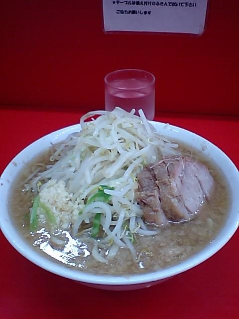 jirou_matsudo_syou_081025.jpg