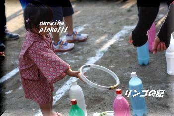 夏祭り2011④