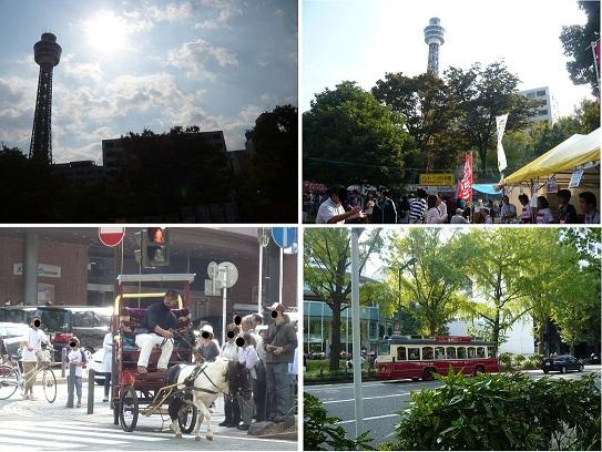 1011yamasitafesu12-1.jpg