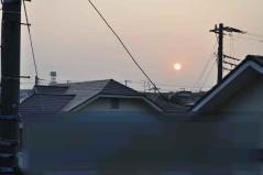 1014asahi2.jpg