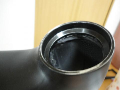 20120328_8.jpg