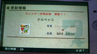 20110203130354.jpg