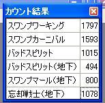 count20110302.jpg