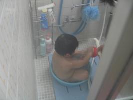 お風呂 015