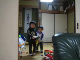 IMG_9489.jpg
