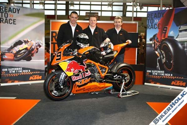 ktm-superbike-team-germany.jpg