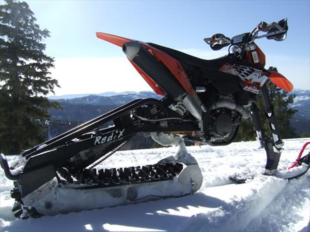 motorbike_ski_thing_2.jpg