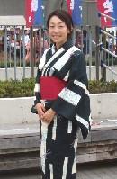 yukata001.jpg