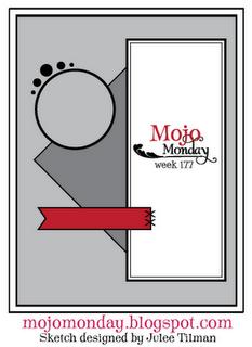 Mojo177Sketch.png