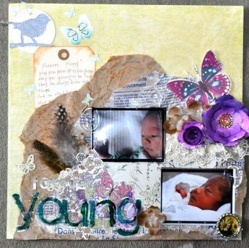 young_20110208115139.jpg