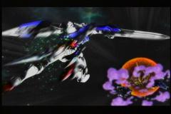 08年03月22日18時00分-TBSテレビ-[S][文]ガンダム00「終わりなき詩」.MPG_001461960