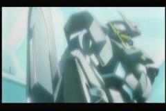 08年03月29日17時30分-TBSテレビ-[S][文]ガンダム00[最終回]「刹那.MPG_000868133