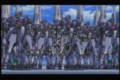 08年03月29日17時30分-TBSテレビ-[S][文]ガンダム00[最終回]「刹那.MPG_001413945