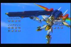 08年04月06日17時00分-TBSテレビ-[S][文][新]コードギアス・R2.MPG_000212879