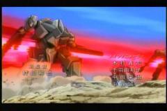 08年04月06日17時00分-TBSテレビ-[S][文][新]コードギアス・R2.MPG_000214447