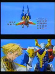 08年04月06日17時00分-TBSテレビ-[S][文][新]コードギアス・R2.MPG_000215715