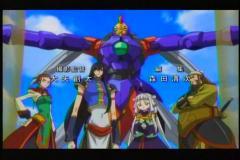 08年04月06日17時00分-TBSテレビ-[S][文][新]コードギアス・R2.MPG_000230029