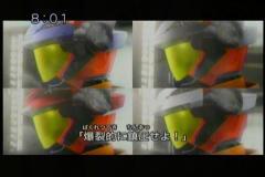 08年04月12日08時00分-テレビ東京-[S][文]レスキューフォース .MPG_000081114