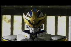 08年04月20日08時00分-テレビ朝日-[S][文]仮面ライダーキバ .MPG_001522521
