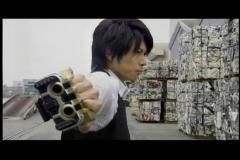 08年05月11日08時00分-テレビ朝日-[S][文]仮面ライダーキバ .MPG_001458023