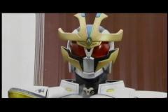 08年05月11日08時00分-テレビ朝日-[S][文]仮面ライダーキバ .MPG_001466898