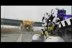 08年05月11日08時00分-テレビ朝日-[S][文]仮面ライダーキバ .MPG_001505704