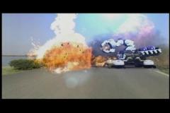 08年05月11日08時00分-テレビ朝日-[S][文]仮面ライダーキバ .MPG_001513712