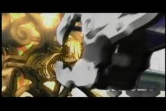 08年05月11日08時00分-テレビ朝日-[S][文]仮面ライダーキバ .MPG_001518216