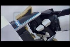 08年05月11日08時00分-テレビ朝日-[S][文]仮面ライダーキバ .MPG_001529594