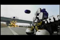 08年05月11日08時00分-テレビ朝日-[S][文]仮面ライダーキバ .MPG_001530996
