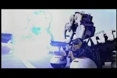 08年05月11日08時00分-テレビ朝日-[S][文]仮面ライダーキバ .MPG_001533331