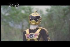 08年06月08日07時30分-テレビ朝日-[S][文]ゴーオンジャー .MPG_001433765