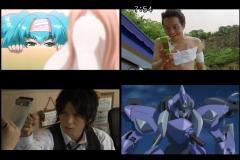 08年06月21日01時55分-TBSテレビ-[文]マクロス.MPG_001091390
