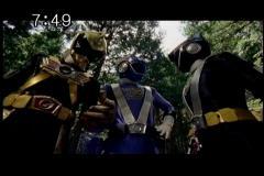 08年08月10日07時30分-テレビ朝日-[S][文]ゴーオンジャー .MPG_001149281