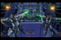 08年08月10日17時00分-TBSテレビ-[S][文][新]コードギアス・R2.MPG_000538871