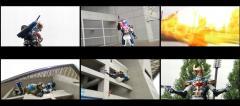 08年08月17日08時00分-テレビ朝日-[S][文]仮面ライダーキバ .MPG_001385650