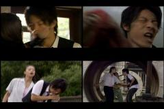 08年08月17日08時00分-テレビ朝日-[S][文]仮面ライダーキバ .MPG_000444377
