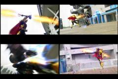 08年08月17日08時00分-テレビ朝日-[S][文]仮面ライダーキバ .MPG_001480111