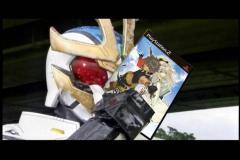 08年08月03日08時00分-テレビ朝日-[S][文]仮面ライダーキバ .MPG_000447580