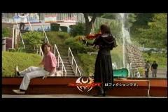 08年09月07日08時00分-テレビ朝日-[S][文]仮面ライダーキバ .MPG_001642507