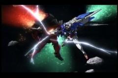 08年12月14日17時00分-TBSテレビ-[S][文][新]ガンダム00 .MPG_001359057